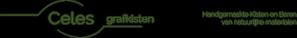 Celes logo + gr k groen juli2017 kopie